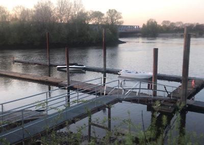 hausboot-hafen-hamburg-11