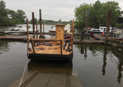 hausboot-hafen-hamburg-14