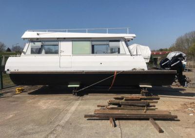 hausboot-hafen-hamburg-16