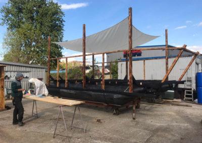 hausboot-hafen-hamburg-18