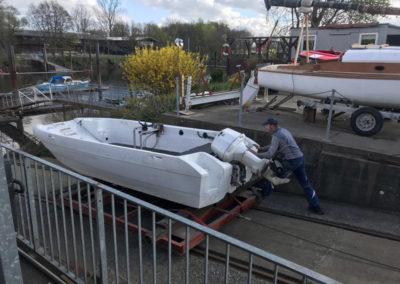 hausboot-hafen-hamburg-19