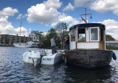 hausboot-hafen-hamburg-20