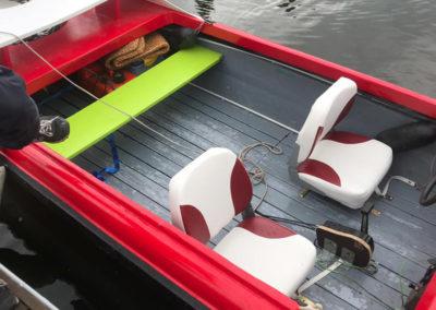 hausboot-hafen-hamburg-3