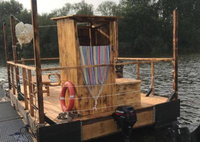 hausboot-hafen-hamburg-4