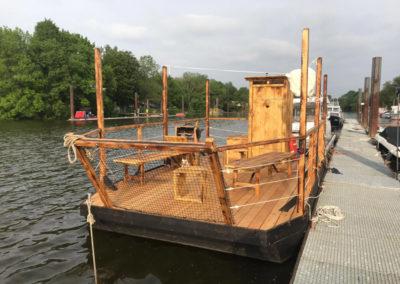 hausboot-hafen-hamburg-5