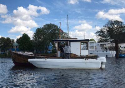 hausboot-hafen-hamburg-7